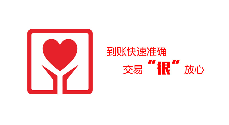logo logo 标识 标志 设计 矢量 矢量图 素材 图标 800_439